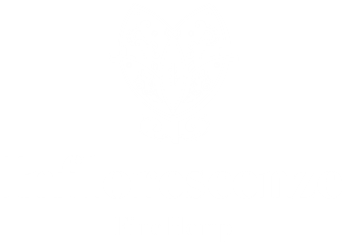 inflorescenze-torino
